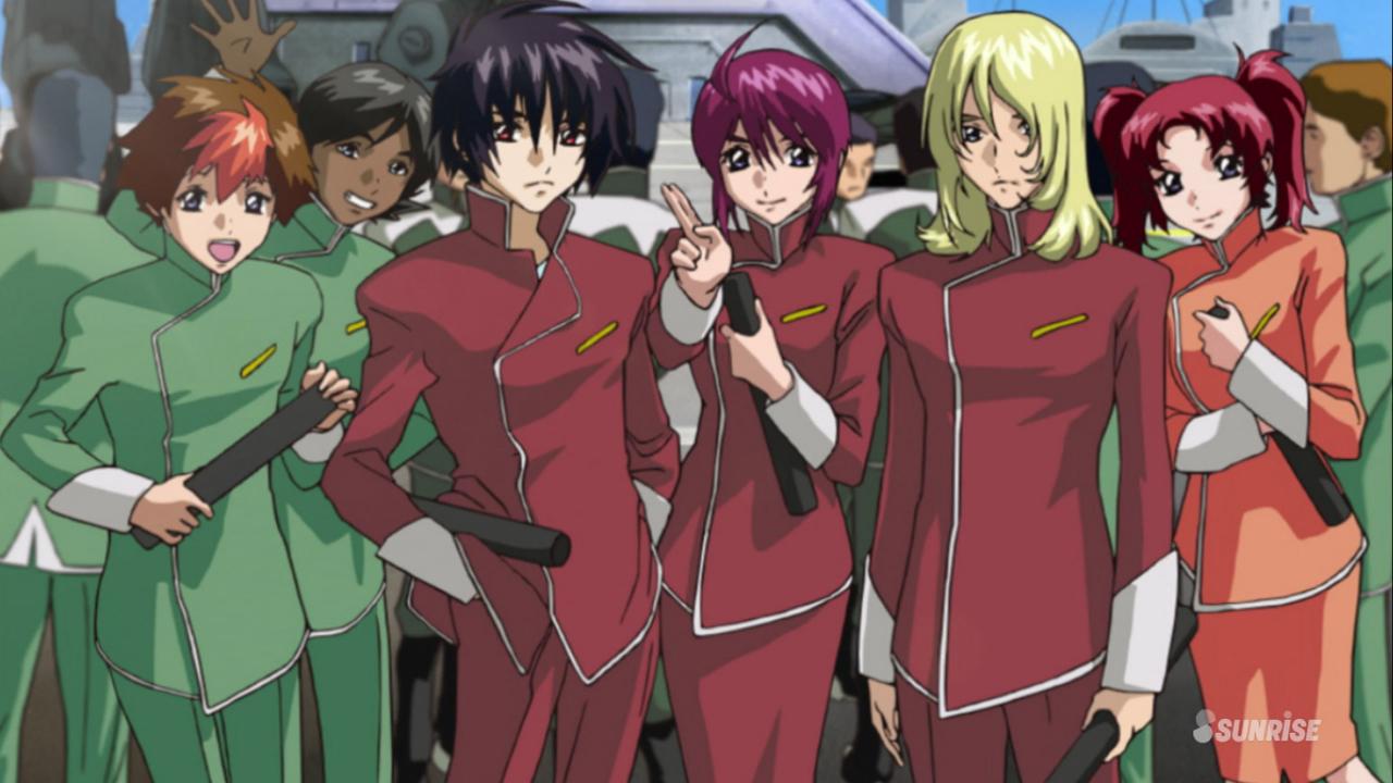 Gundam_Seed_Destiny_HD_N203_Shinn_Asuka_Lunamaria_Hawke_ep20.jpg