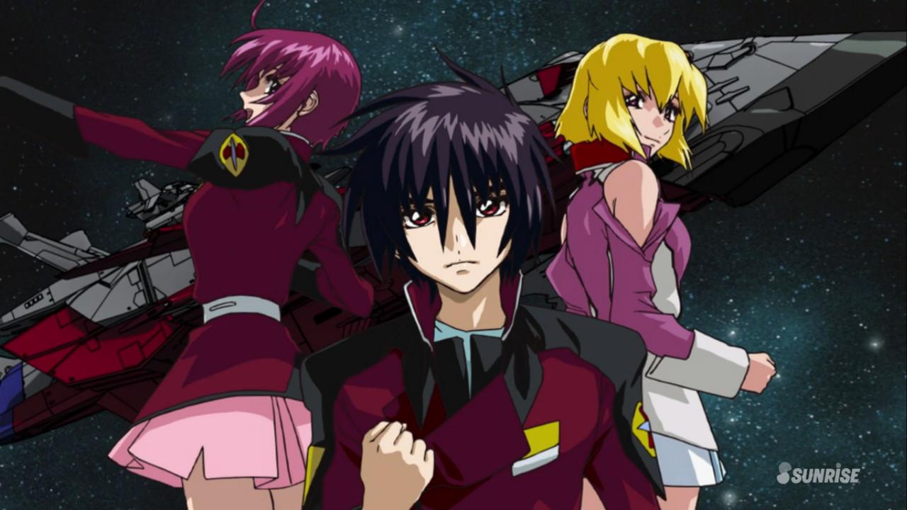 Gundam_Seed_Destiny_HD_N205_Shinn_Asuka_Lunamaria_Hawke_ep26_ED.jpg