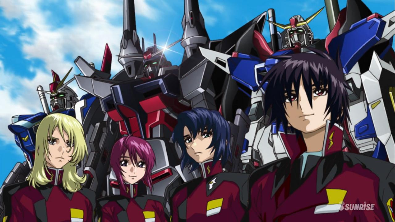 Gundam_Seed_Destiny_HD_N206_Shinn_Asuka_Lunamaria_Hawke_ep26_ED.jpg