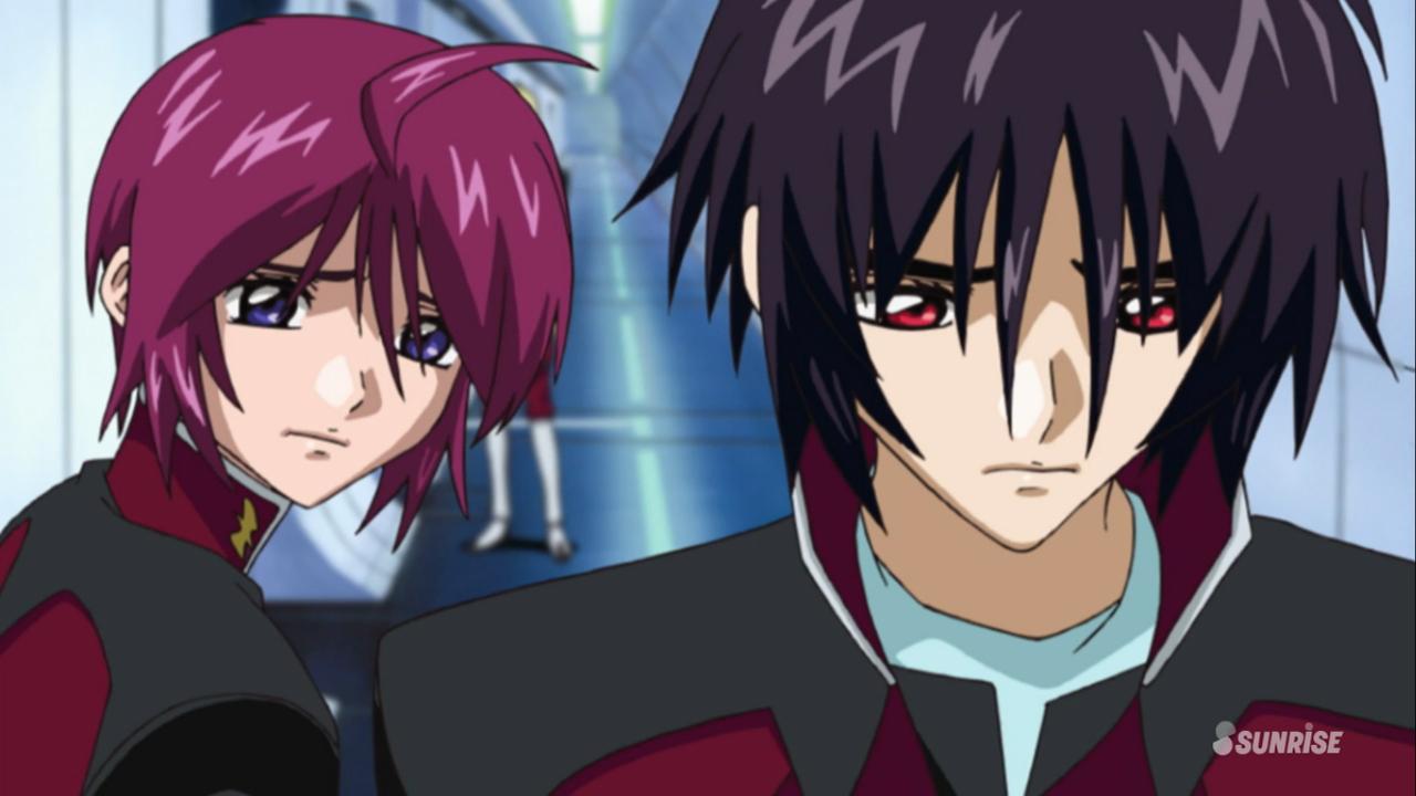 Gundam_Seed_Destiny_HD_N207_Shinn_Asuka_Lunamaria_Hawke_ep37.jpg