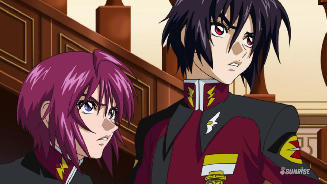 Gundam_Seed_Destiny_HD_N211_Shinn_Asuka_Lunamaria_Hawke_ep40.jpg