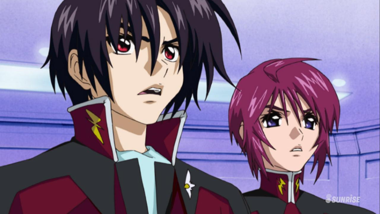 Gundam_Seed_Destiny_HD_N212_Shinn_Asuka_Lunamaria_Hawke_ep40.jpg