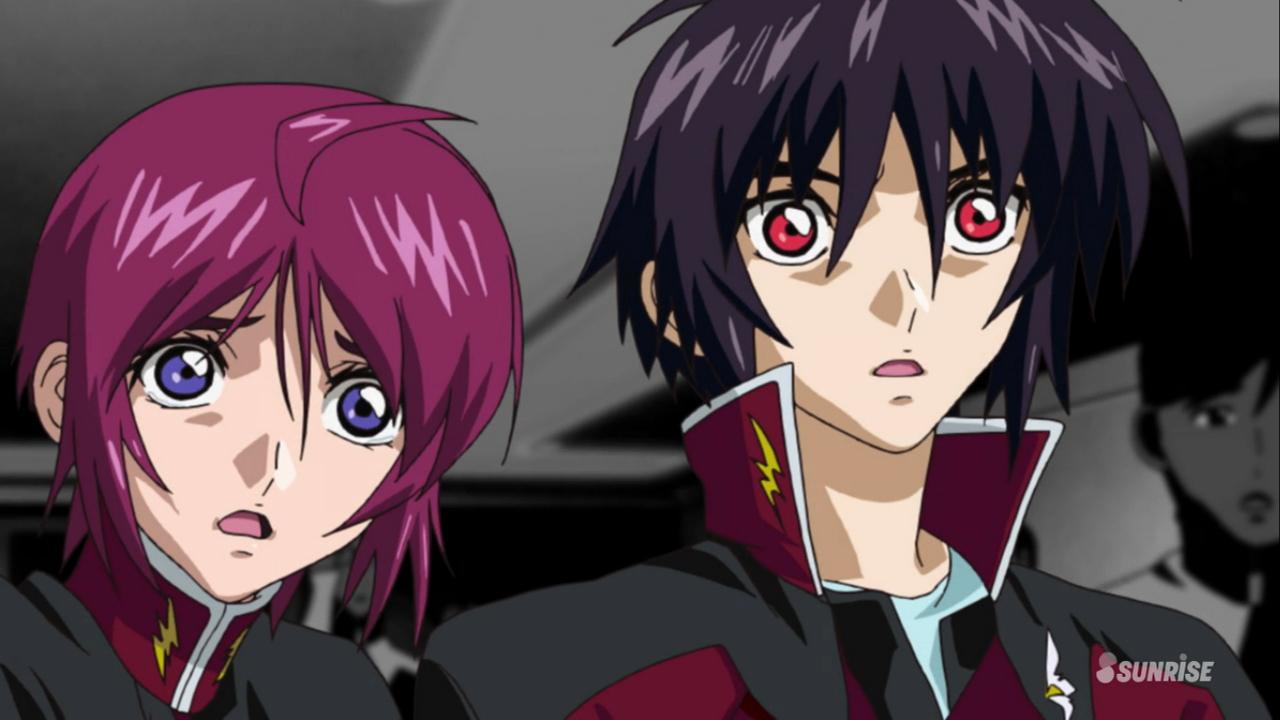 Gundam_Seed_Destiny_HD_N213_Shinn_Asuka_Lunamaria_Hawke_ep43.jpg