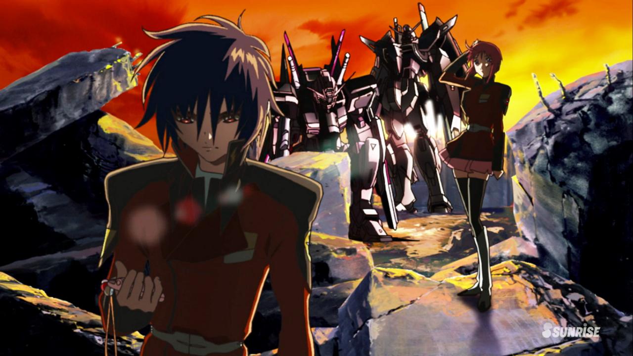 Gundam_Seed_Destiny_HD_N214_Shinn_Asuka_Lunamaria_Hawke_ep38_OP.jpg