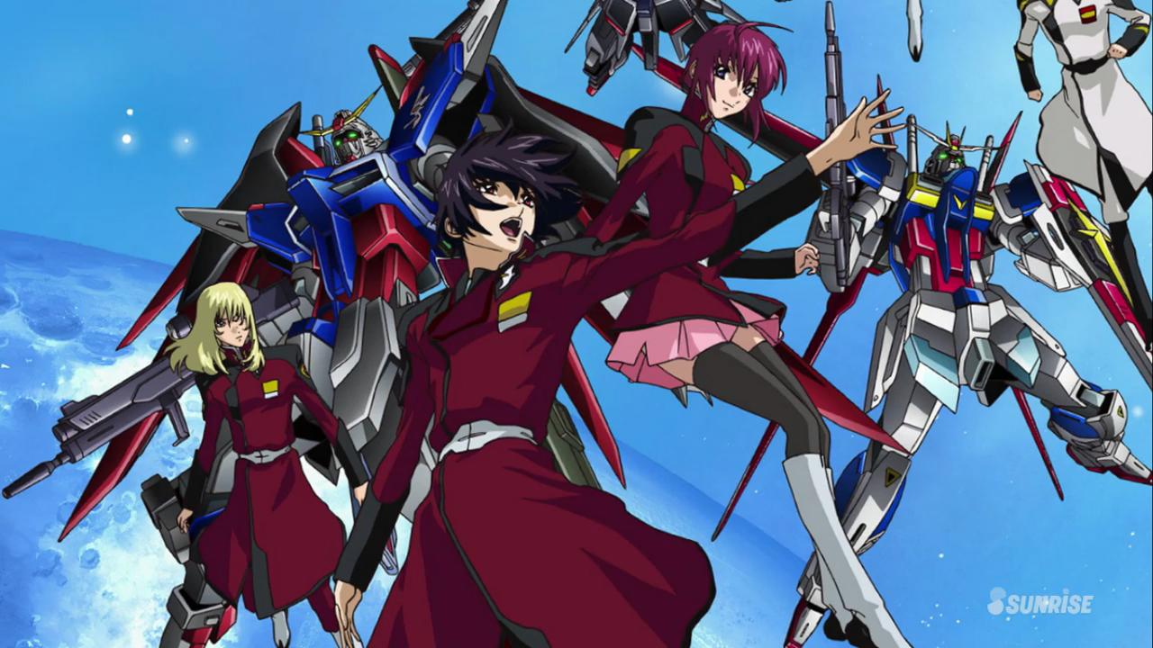 Gundam_Seed_Destiny_HD_N217_Shinn_Asuka_Lunamaria_Hawke_ep38_ED.jpg