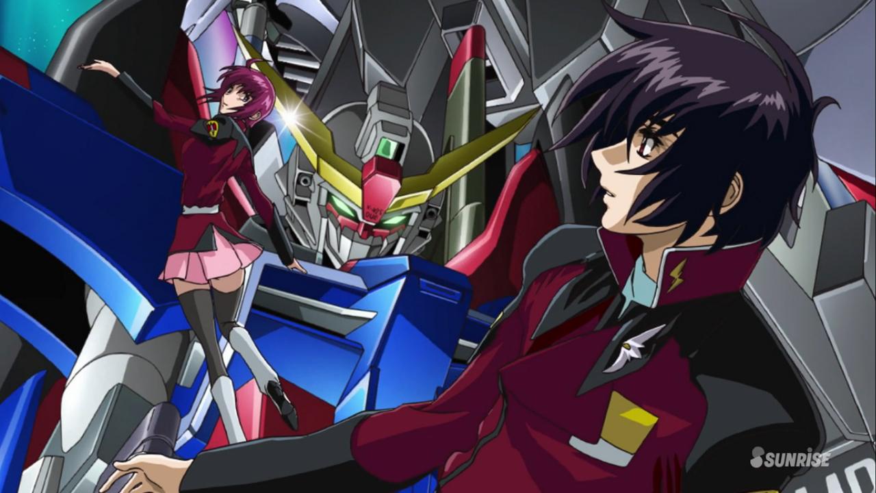 Gundam_Seed_Destiny_HD_N218_Shinn_Asuka_Lunamaria_Hawke_ep41_ED.jpg
