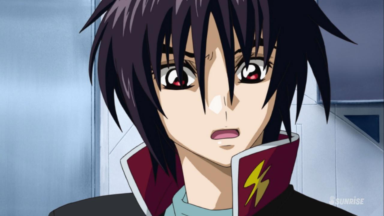 Gundam_Seed_Destiny_HD_N221_Shinn_Asuka_ep47.jpg