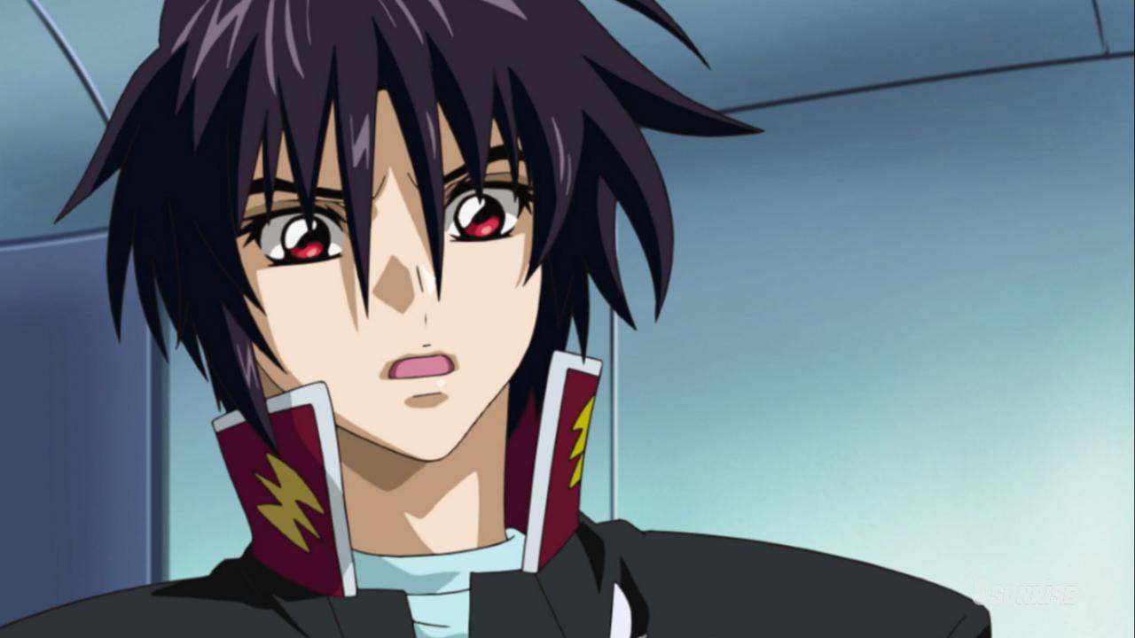Gundam_Seed_Destiny_HD_N226_Shinn_Asuka_ep47.jpg