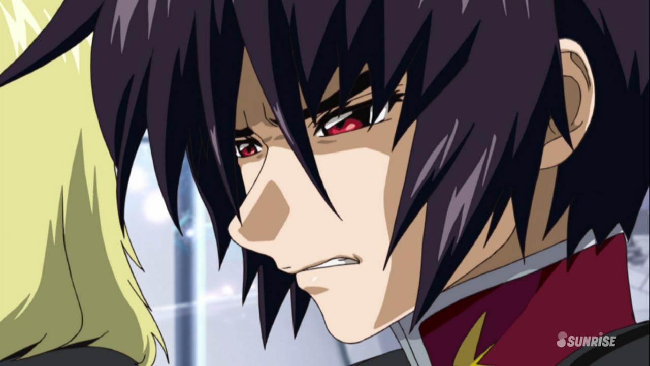 Gundam_Seed_Destiny_HD_N232_Shinn_Asuka_ep48.jpg