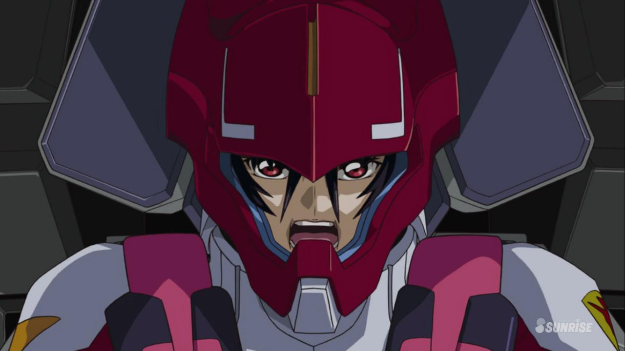 Gundam_Seed_Destiny_HD_N234_Shinn_Asuka_ep49.jpg