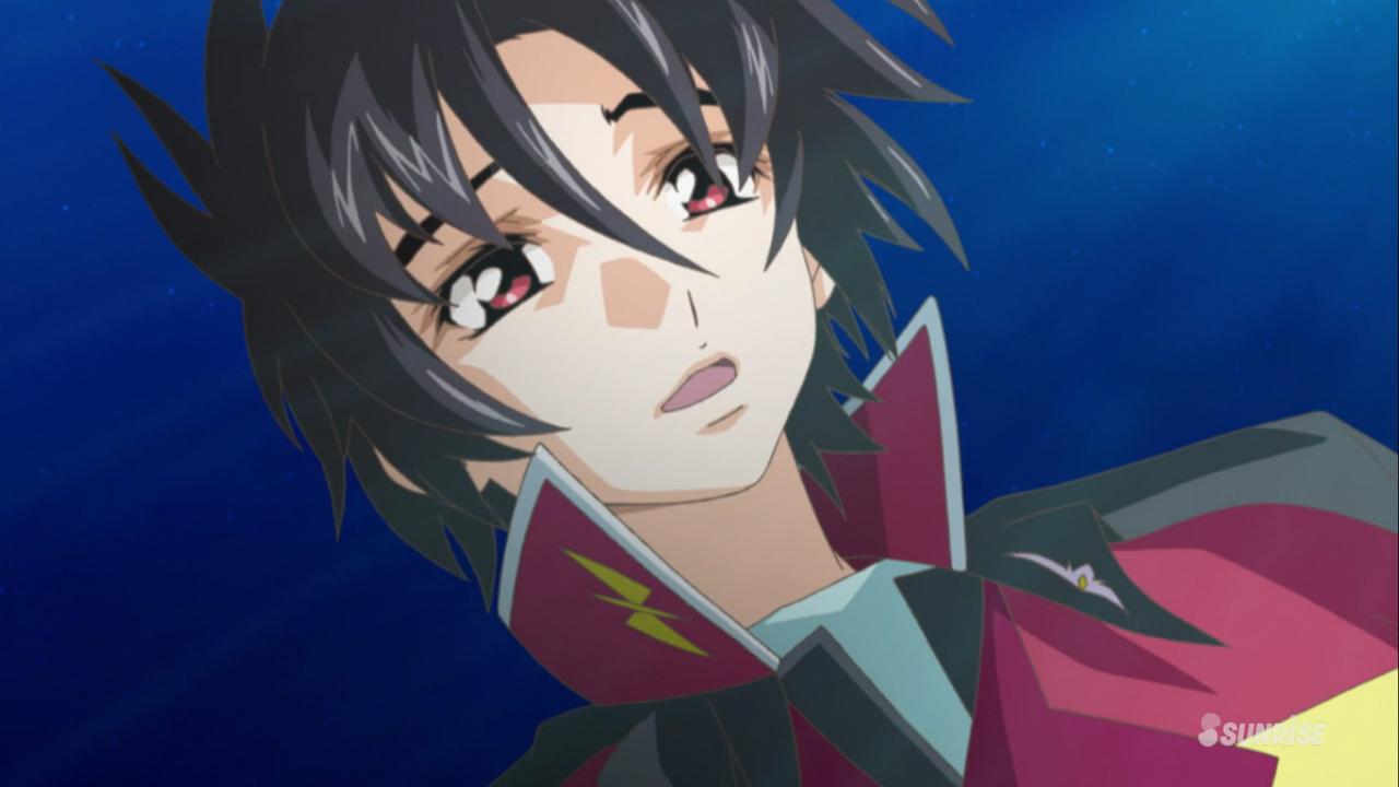Gundam_Seed_Destiny_HD_N235_Shinn_Asuka_ep50.jpg