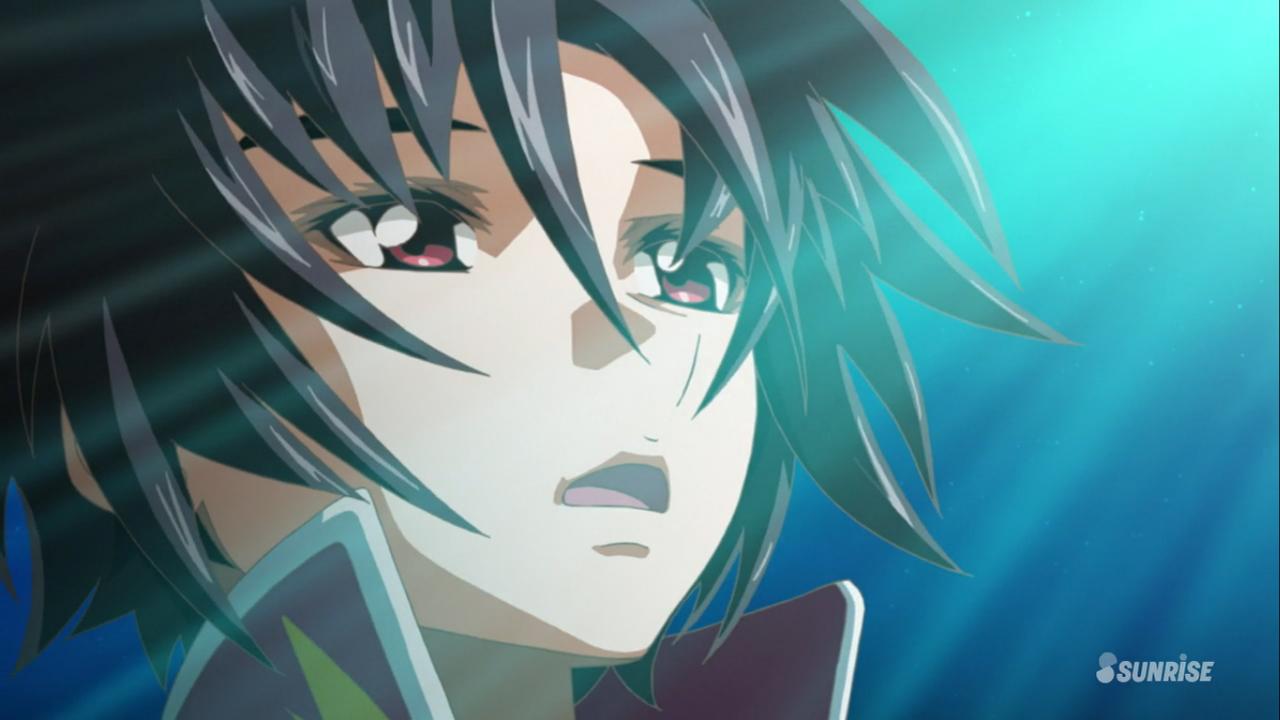 Gundam_Seed_Destiny_HD_N237_Shinn_Asuka_ep50.jpg