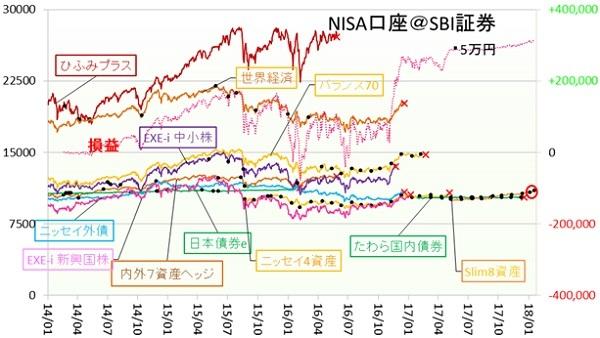 NISA180102.jpg