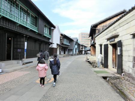 長崎旅行14