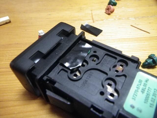 LED接触不良対策-4
