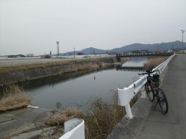 サイクリング-34