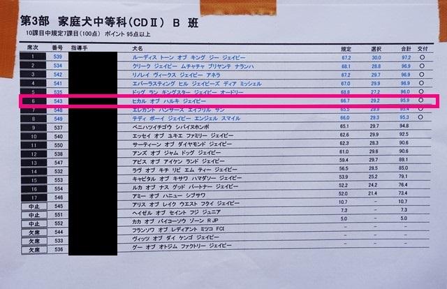s-DSC02217 (1)