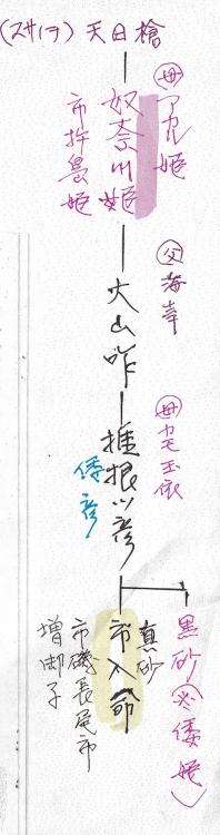 500nunakawa_2017121019444233f.jpg