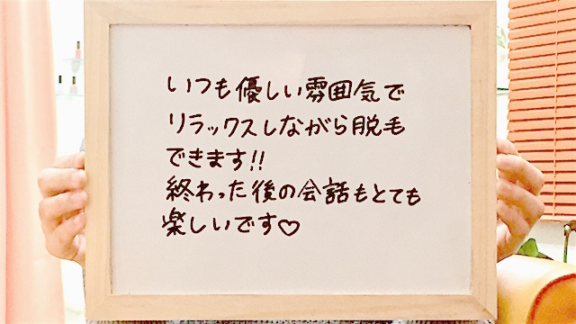 IMG_6916.jpg