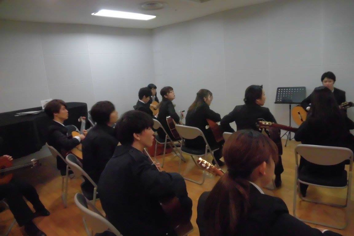 2練習室1 (2)