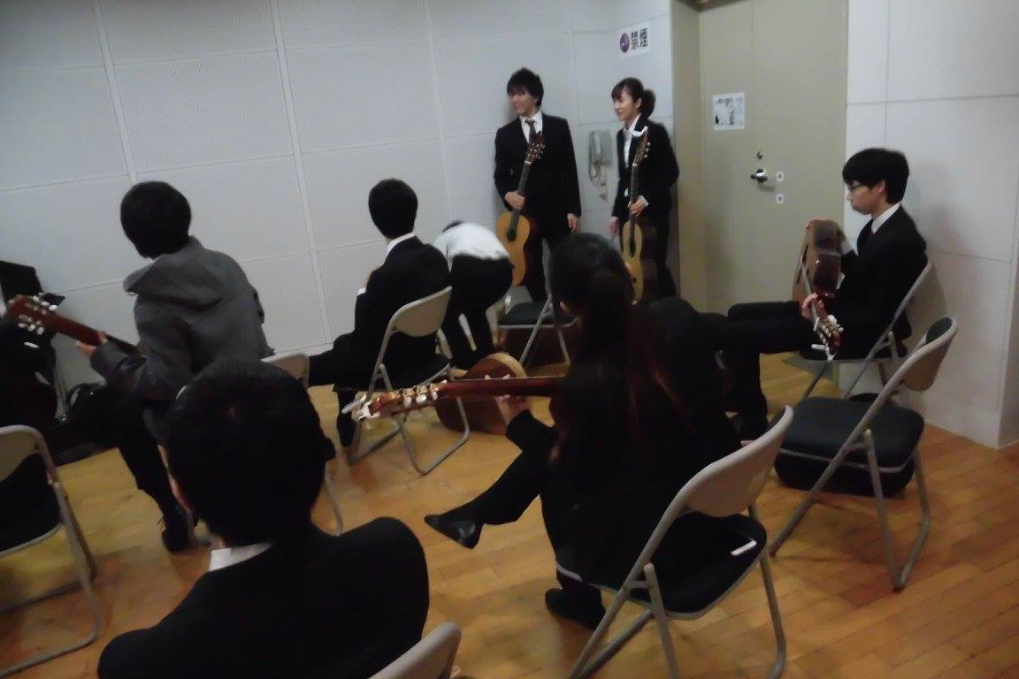 2練習室1 (3)