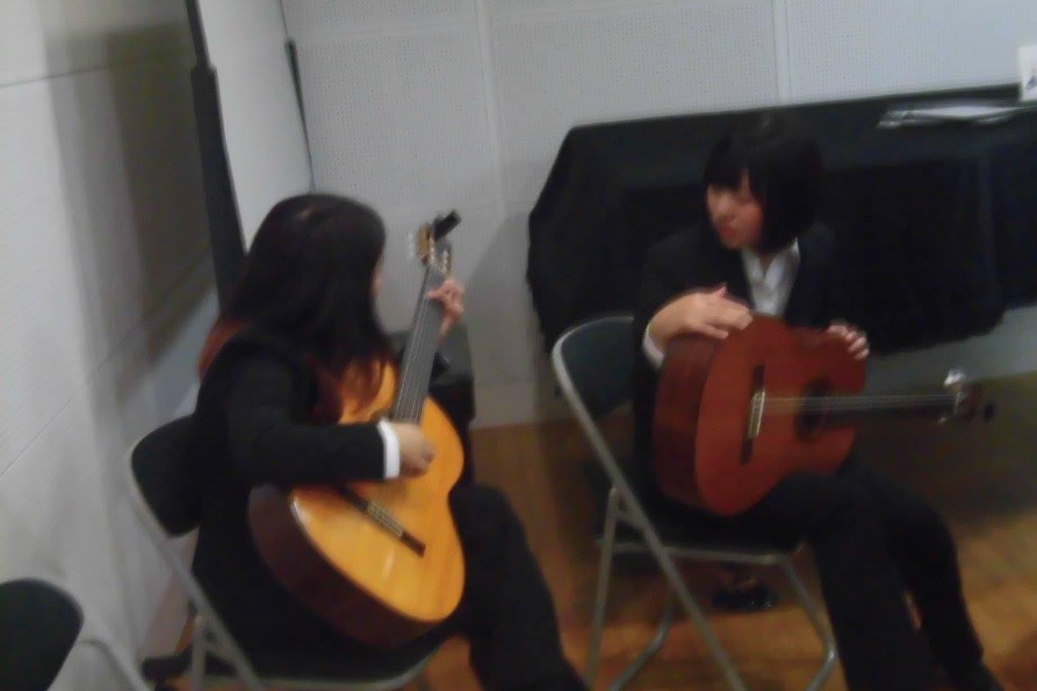 2練習室1 (1)