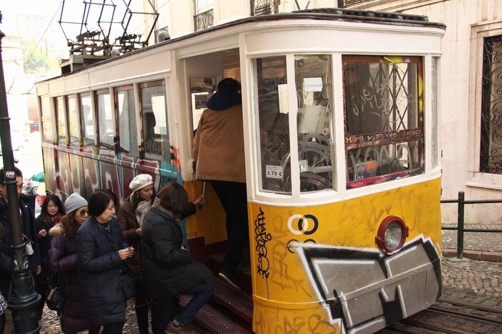 公共交通 (1)
