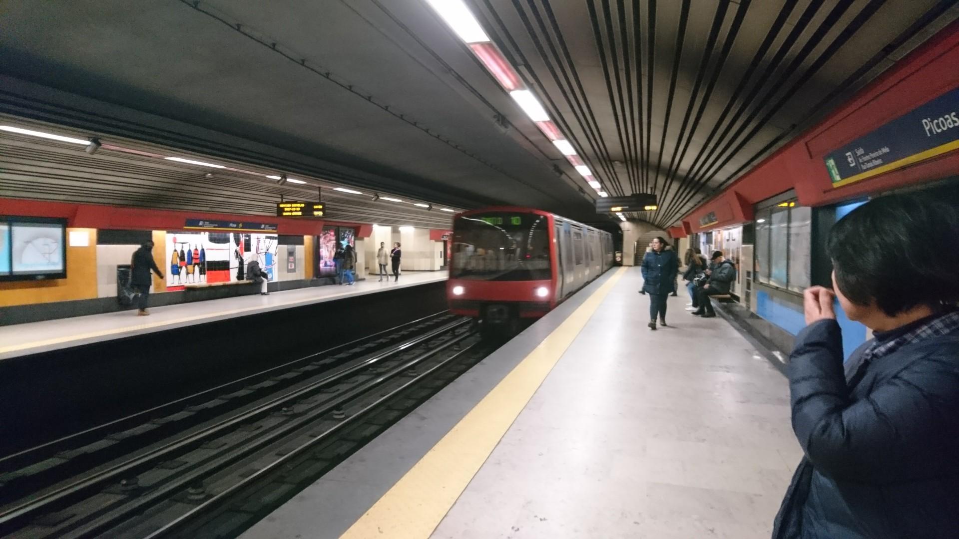 公共交通 (8)