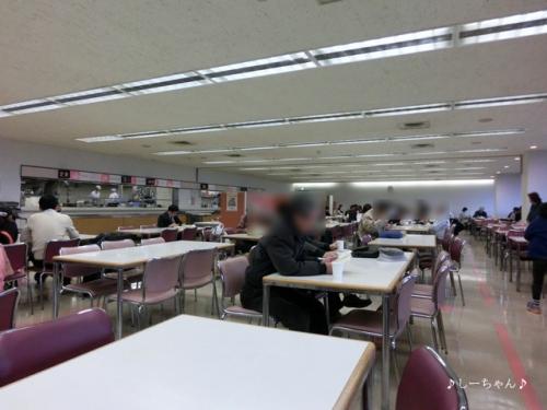 所沢市役所食堂_05