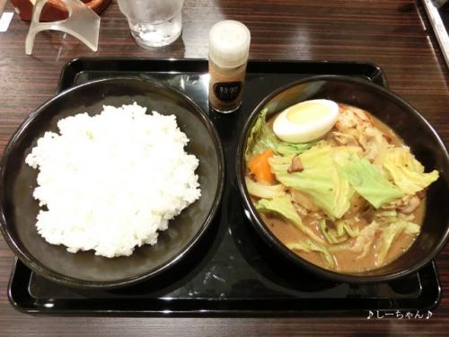 COCO壱番屋_04