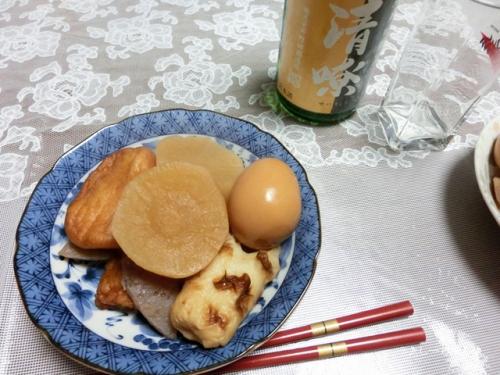 町田酒造店 #4_01