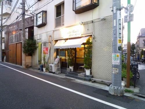 2012-08-02-01