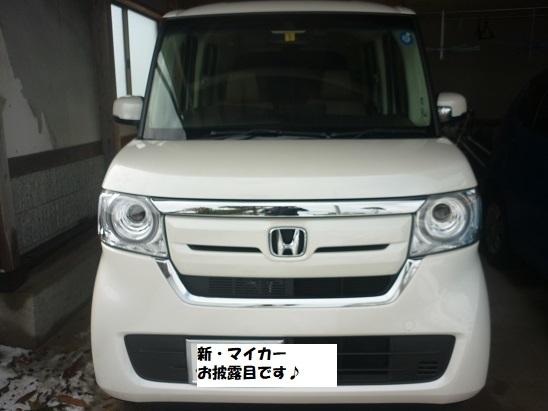 P1120298.jpg