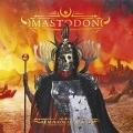 mastodon_emperorofsand.jpg