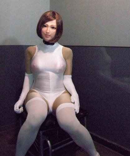 femalemask_Awre05.jpg