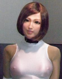 femalemask_sAwre05n.jpg