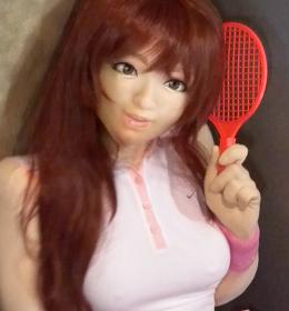 femalemask_sEten21.jpg