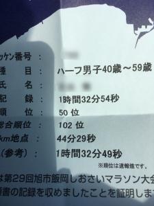 旭220180204