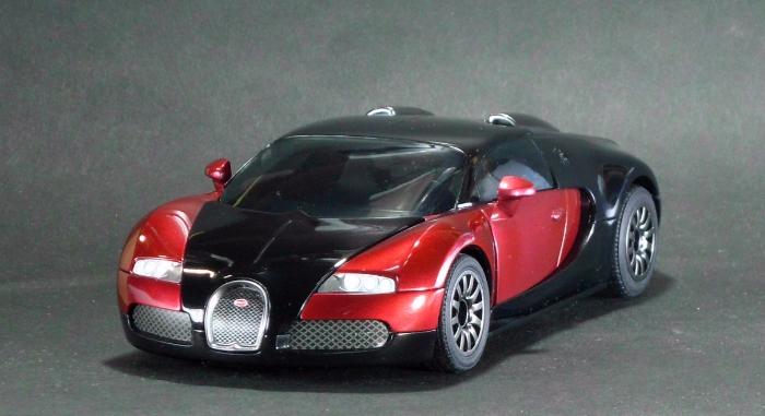 Car00078_01.jpg