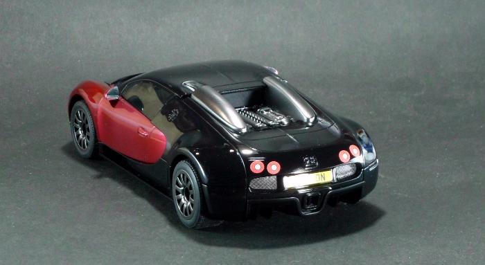 Car00078_02.jpg