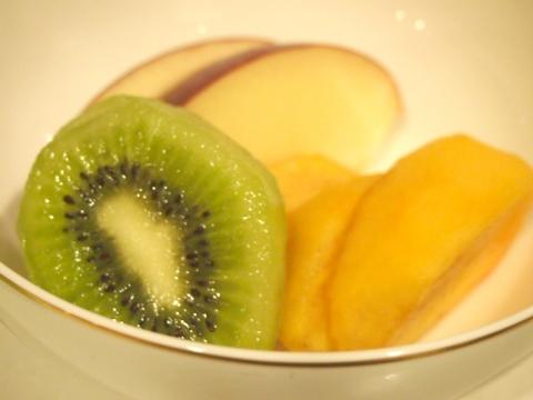 171208-fruits.jpg