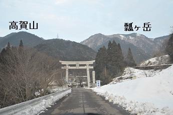 D7H_3609.jpg