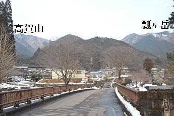 D7H_3616.jpg
