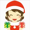nav_christmas_16.png