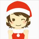 nav_christmas_17.png