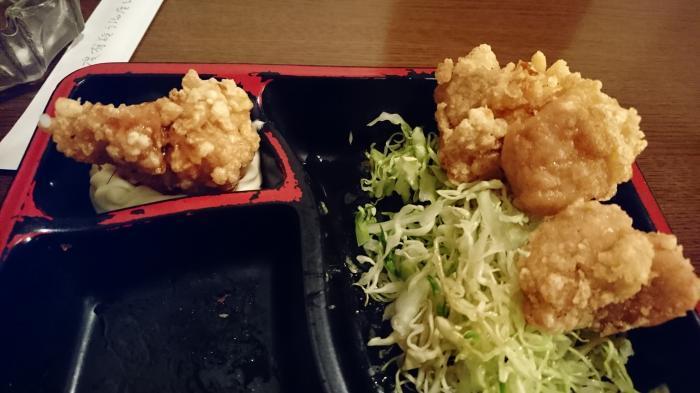 味の肉弁67