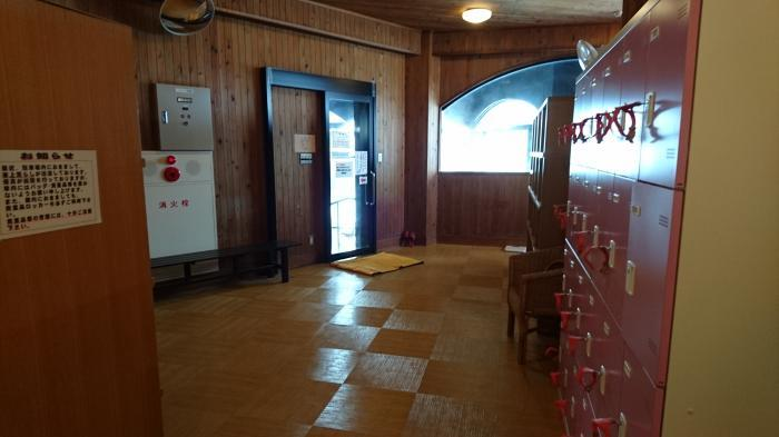 道の駅・中山盆地30