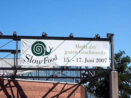 450px-Slow_Food_020.jpg