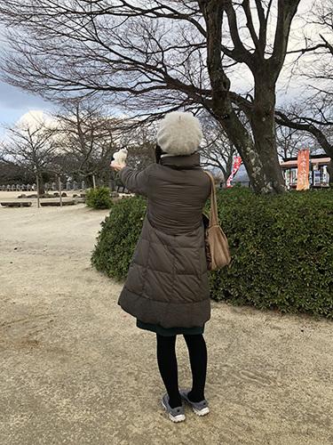 IMG_9185松山