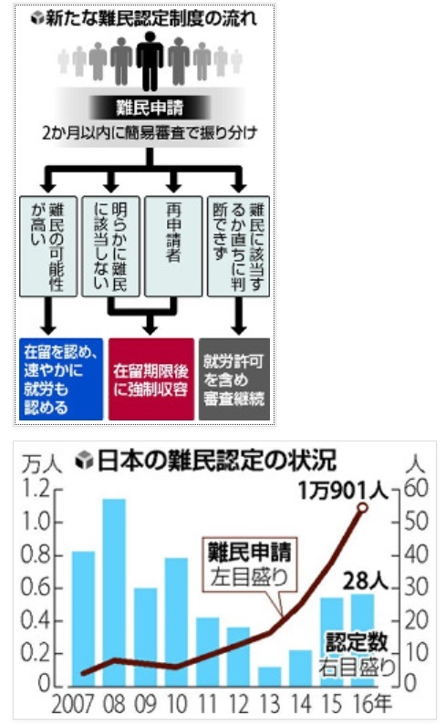 index-232.jpg